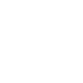 Delray Beach Chamber of Commerce Palm Beach County Florida